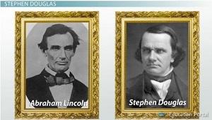 Lincoln Douglas Debates Essays Thedrudgereort566 Web Fc2 Com